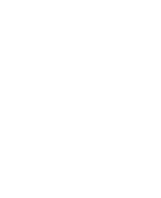 Rhodes Yachting